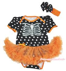 Halloween Skeleton Bodysuit Online Get Cheap Black Skeleton Bodysuit Aliexpress Com Alibaba