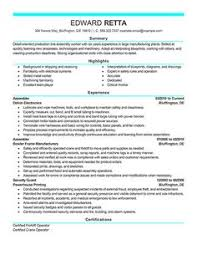 Live Career Resume Builder Reviews Best Personal Essay On Usa Occupational Health Safety Officer