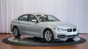 bmw hydrid 2017 bmw 3 series hybrid pricing for sale edmunds