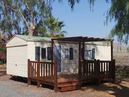 single wide mobile home prices used homes for near me bedroom
