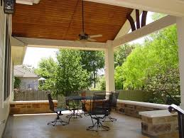 70 best covered patio ideas images on pinterest outdoor spaces