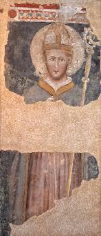 robe mariã e toulouse 9 best museo d arte sacra della collegiata di santa di