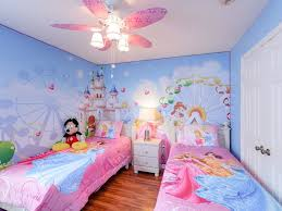 Disney Bedroom Decorations Awesome Princess Bedroom Ideas Contemporary Rugoingmyway Us