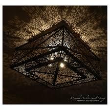 moroccan ceiling light fixtures nice moroccan ceiling light fixtures los angeles