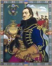arthur szyk arthur szyk gallery tour with irvin ungar legion of honor