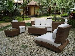 Lowes Patio Furniture Sets - cheap outdoor furniture sets simple outdoor com