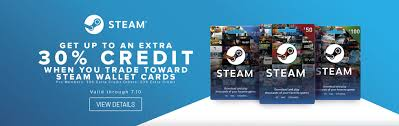 steam powered gift card steam cards buy steam cards pc gamestop