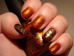 thanksgiving nail colors base colors china glaze cross iron 360
