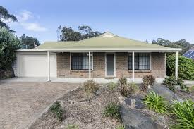 120 canterbury road victor harbor sa 5211 house for sale