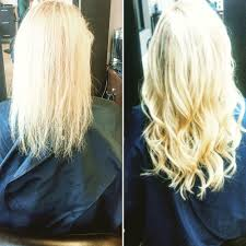 Great Lengths Hair Extensions San Diego by True Salon Spa U0026 Boutique Hair Salons 19 Crosskeys Rd West