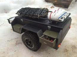 trailer garage rc land rover defender garage by tm95 page 2