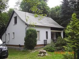 Haus Mit Grundst K Haus Am See U0027 Promenadenweg 8 Fewo Direkt