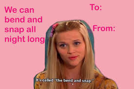 Valentines Day Meme Card - 20 of the funniest valentine s day e cards on tumblr gurl com
