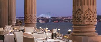Ottoman Palace Cuisine by Restaurants U0026 Bars Ciragan Palace Kempinski Istanbul