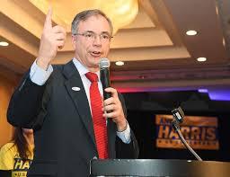 rep andy harris remains a u0027no u0027 on gop health care bill