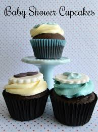 cupcakes amor diditas