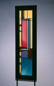 glass design masaoka glass design stained glass masaoka glass design