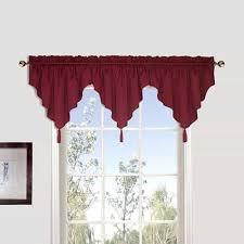 Valances For Living Room Windows by Best 25 Modern Valances Ideas On Pinterest Farmhouse Valances