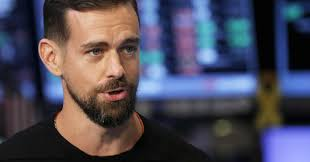 twitter ceo jack dorsey buys 574k shares of twitter