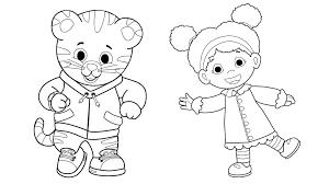 daniel tiger u0027s neighbourhood shows kids u0027 cbc 1