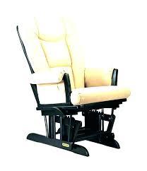 Rocking Chair Ottoman Nursery Rocking Chair Maternity Rocking Chair Glider For Nursery Glider