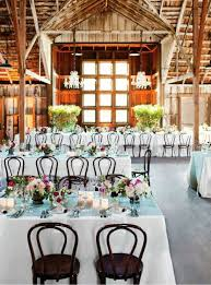wedding reception venues wedding reception venues hot trends ewedding
