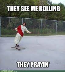 Funny Skateboard Memes - 23 funniest skateboarding meme pictures of all the time