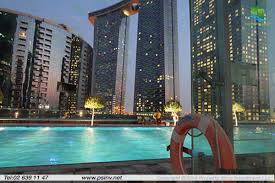 3 bedroom apartments for rent in abu dhabi rooms for rent