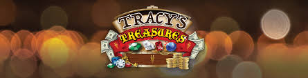 San Diego Casinos Map by Casino Promotions In San Diego Valley View Casino Tracy U0027s Treasures