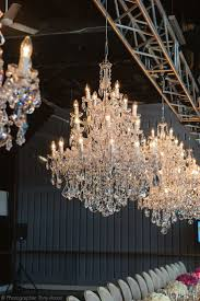Expensive Crystal Chandeliers by 639 Best Luxurious Chandeliers U0026 Crystals Images On Pinterest