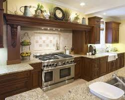 how to decorate kitchen cabinets with glass doors kitchen design kitchen cabinets decor kitchen cabinets decorative
