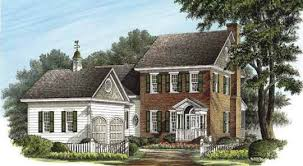 federal home plans 25 federal home plans adam federal house plan with 2378 square