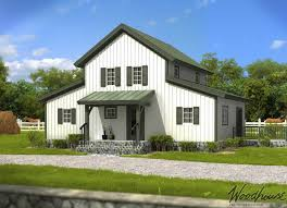 Timber Frame Barn Homes Barn Homes Series Woodhouse The Timber Frame Company