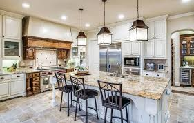 white kitchen cabinets with antique brown granite 30 antique white kitchen cabinets design photos
