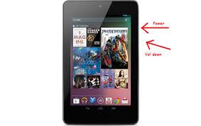 how to screenshot on android how to screenshot on android 4 1 jelly bean