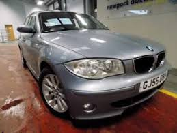 sytner bmw newport used cars used bmw cars in newport rac cars