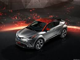 toyota new c hr toyota c hr prices in pakistan pictures and reviews pakwheels