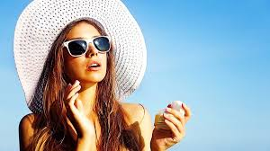 12 sunscreens that won u0027t sting or burn or get in your eyes or