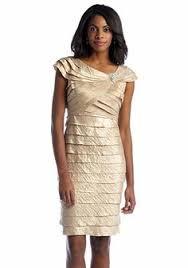 decode cap sleeve lace seamed sheath sarah u0027s wedding pinterest
