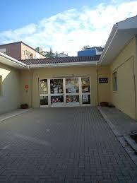 il cortile pescara scuola dell infanzia via pescara sud istituto comprensivo 3 chieti