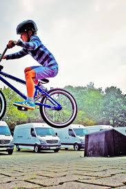 best 25 blue bmx bike ideas on pinterest bmx bikes black bmx