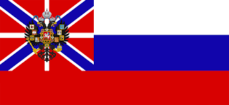 flags favourites by patriot 112 on deviantart