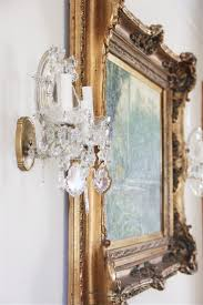 640 best gorgeous gilt images on pinterest french interiors