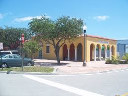 Hialeah Commercial Real Estate For We Buy Houses Hialeah Florida