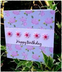 193 best card making images on pinterest card making paper
