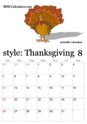 free thanksgiving flashcards thanksgiving worksheets