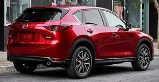 mazda country of origin mazda cx 5 2019 prices in kuwait specs reviews for kuwait city