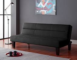Futon Sofa Beds Walmart by Furniture Best Futon Beds Target For Inspiring Mid Century