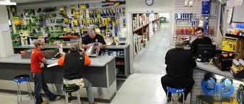 ray lighting center troy mi ray electric supplying southeast michigan since 1939
