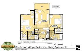 floor plans solution conceptdraw com plan food court arafen